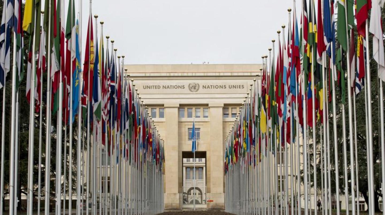 La Red de las Naciones Unidas sobre la Migración